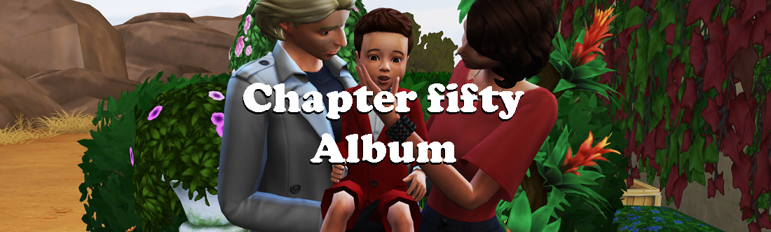 chapter-fifty-album_orig.png